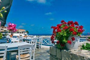 Kreta-restauracia-kvety