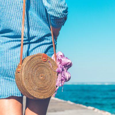 Lady Travel – pre koho sú tieto krásne cesty určené?