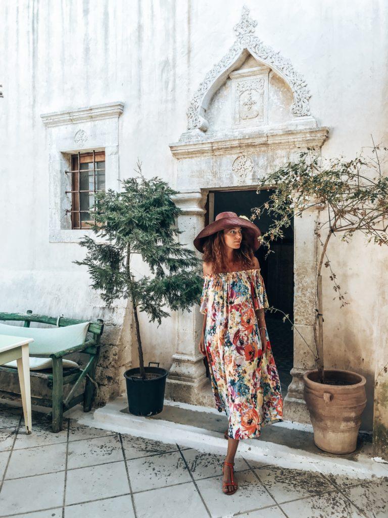 Kréta_Lady Travel
